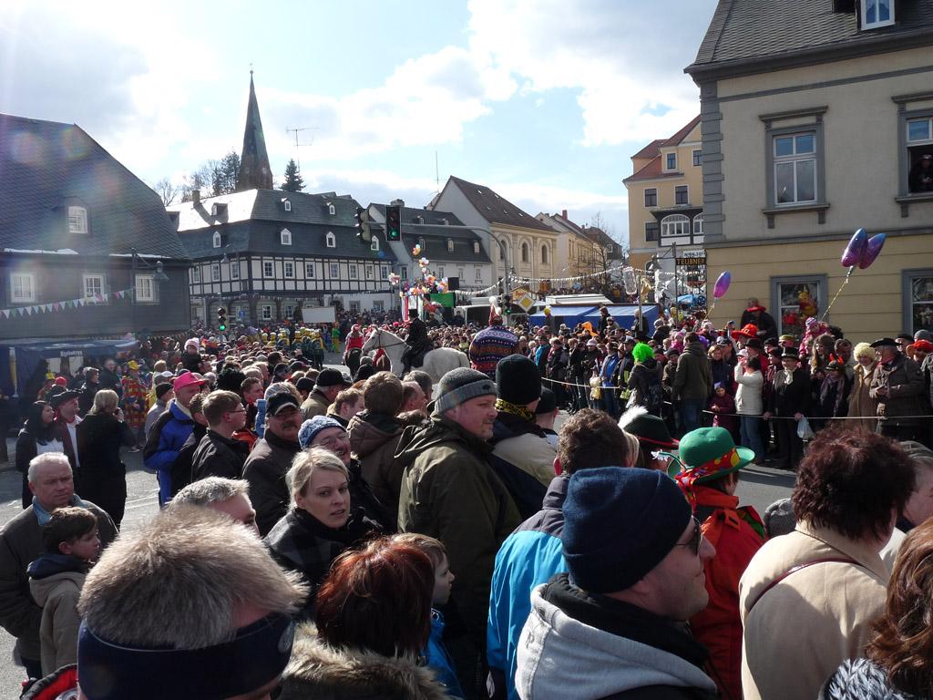karneval_schirgiswalde_005