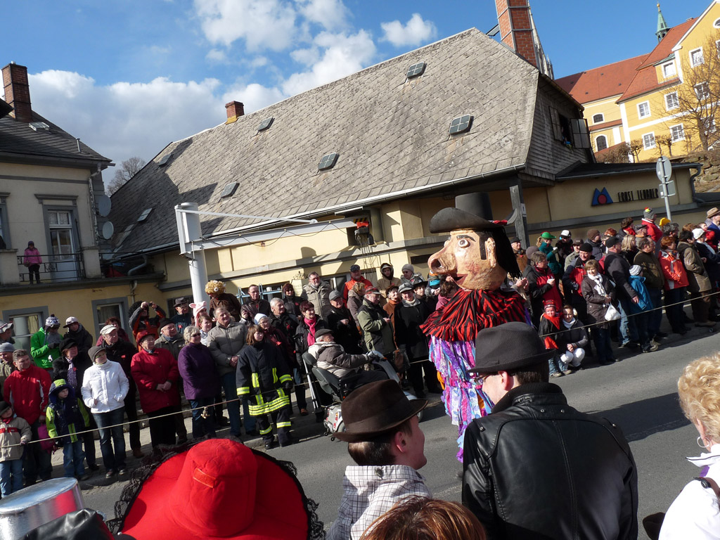 karneval_schirgiswalde_007