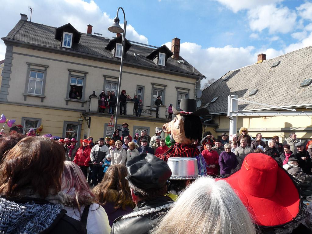 karneval_schirgiswalde_008