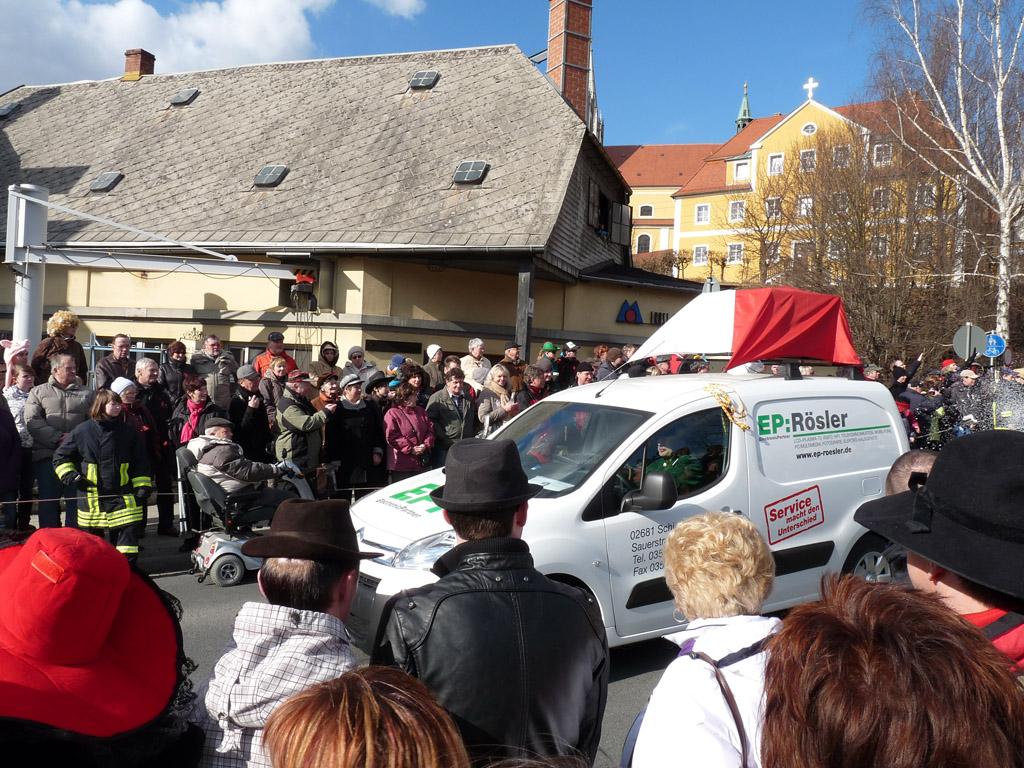karneval_schirgiswalde_011