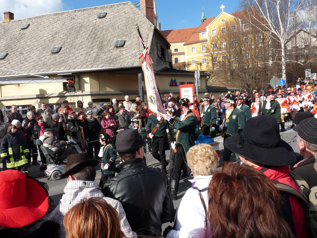 karneval_schirgiswalde_012