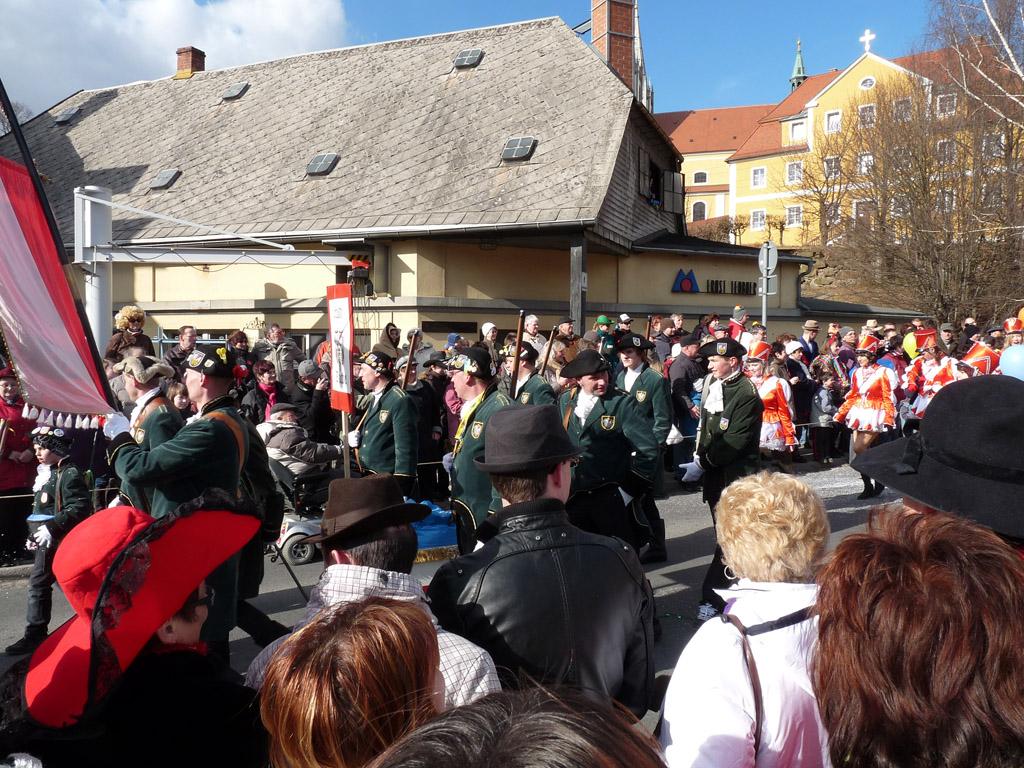 karneval_schirgiswalde_013