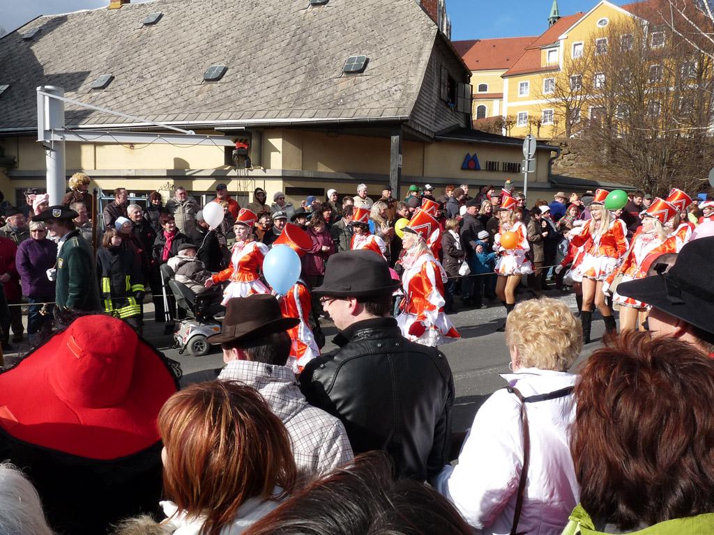 karneval_schirgiswalde_014