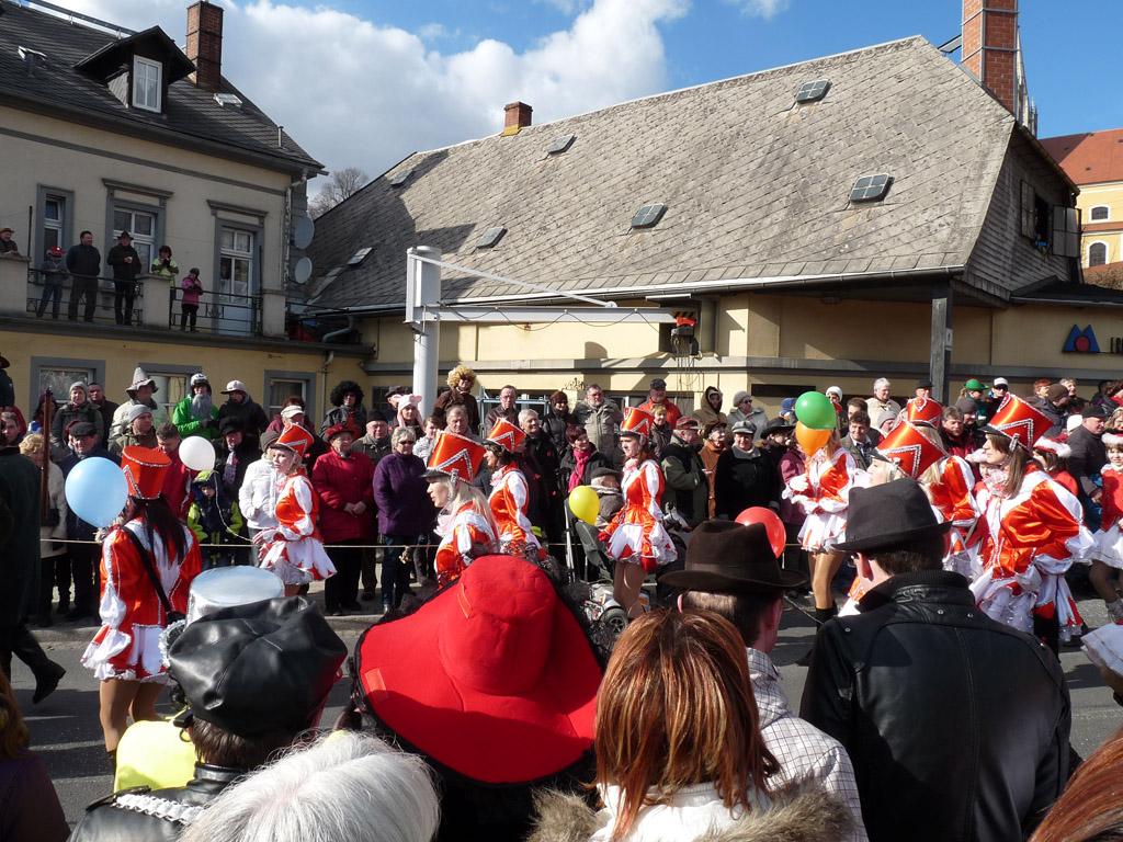 karneval_schirgiswalde_015