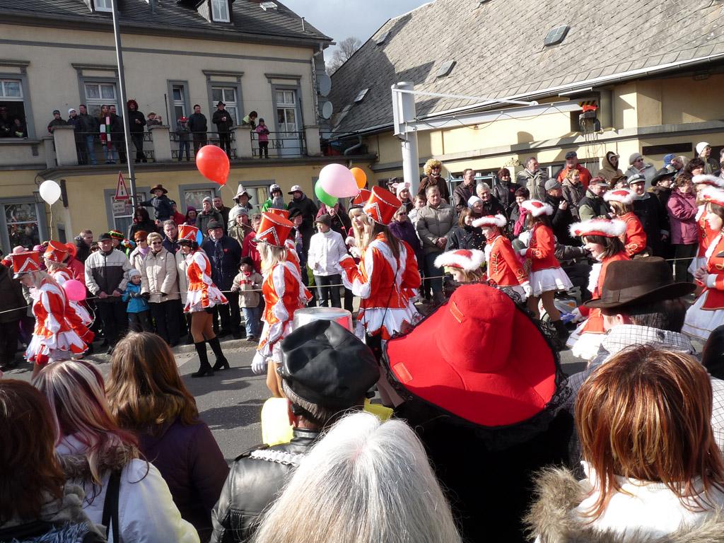 karneval_schirgiswalde_016