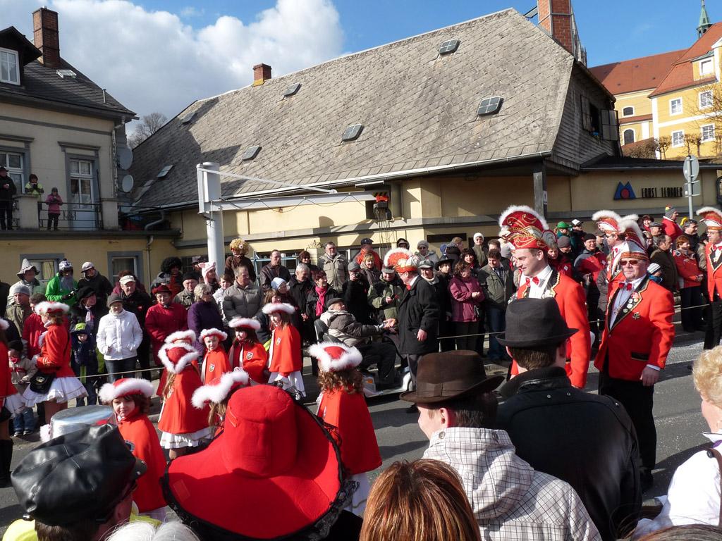 karneval_schirgiswalde_018