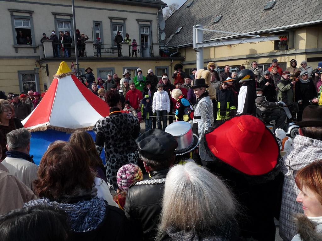 karneval_schirgiswalde_021