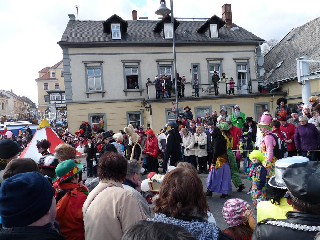 karneval_schirgiswalde_023
