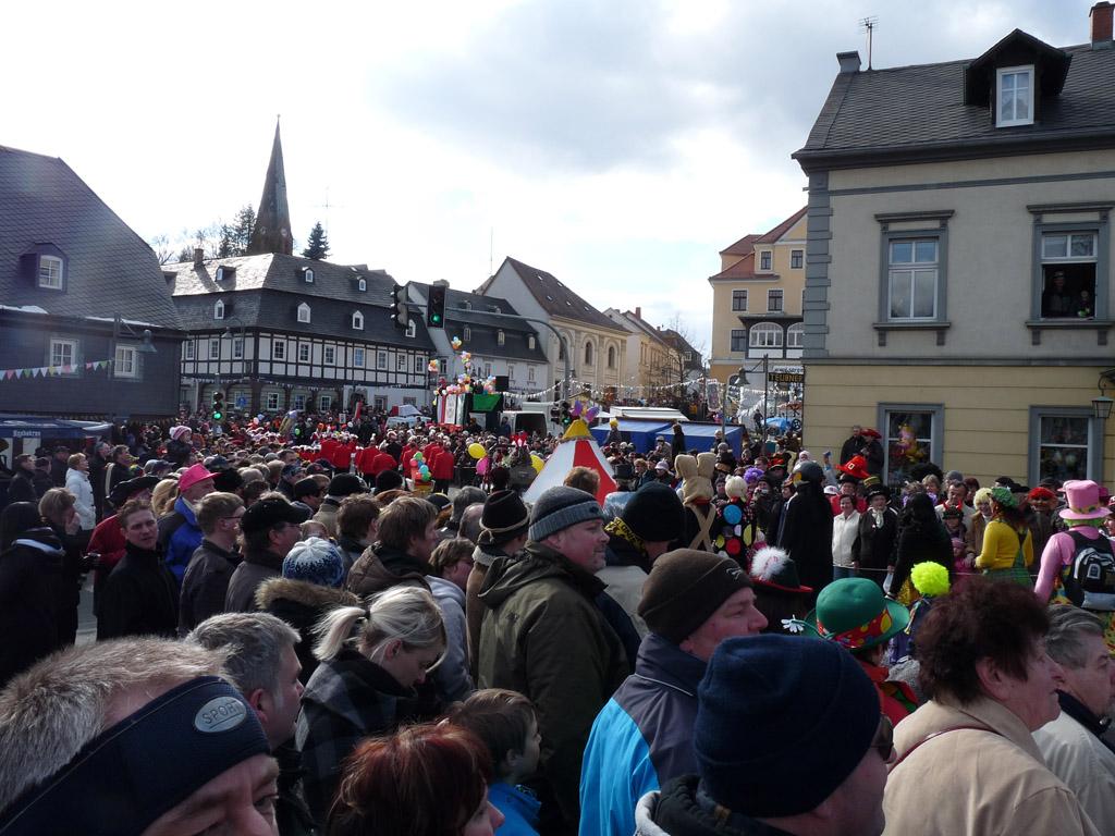 karneval_schirgiswalde_024