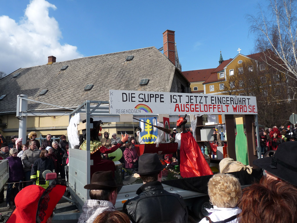 karneval_schirgiswalde_025
