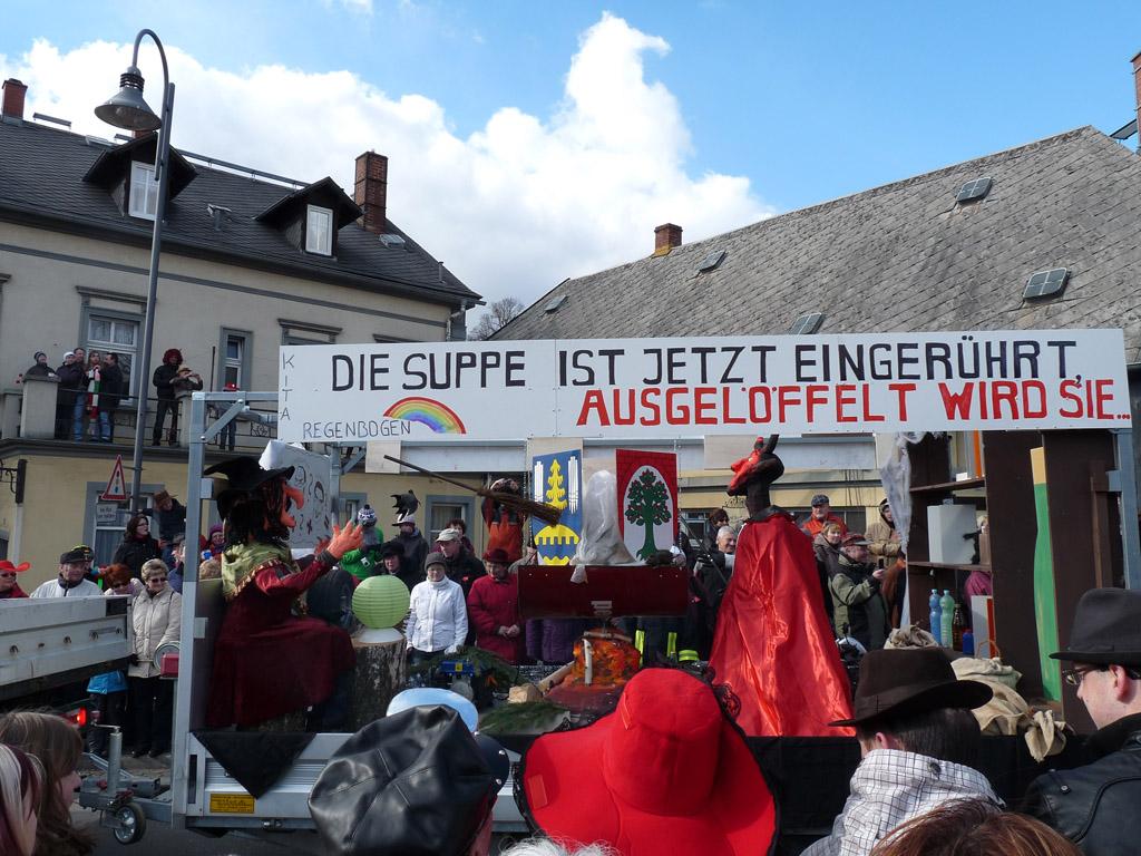 karneval_schirgiswalde_026