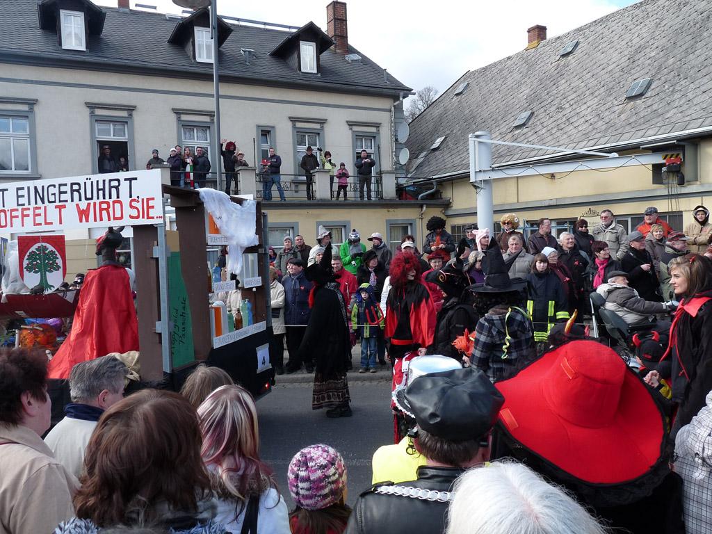 karneval_schirgiswalde_027