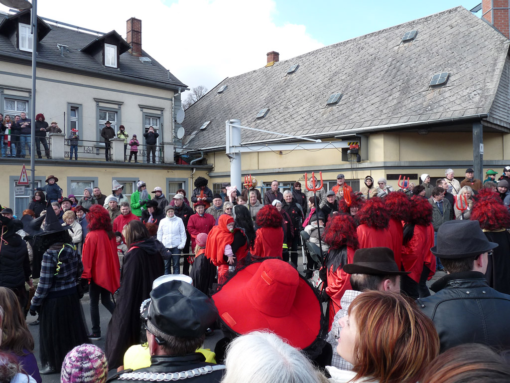 karneval_schirgiswalde_028