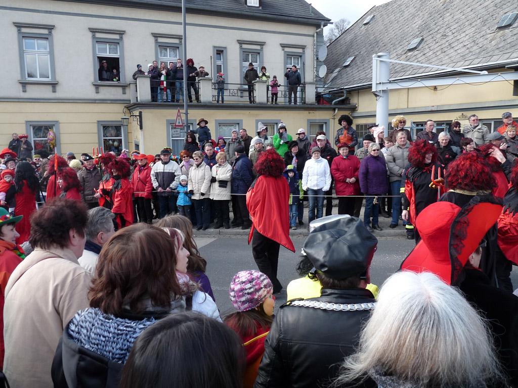 karneval_schirgiswalde_029