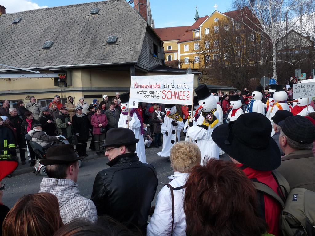 karneval_schirgiswalde_030