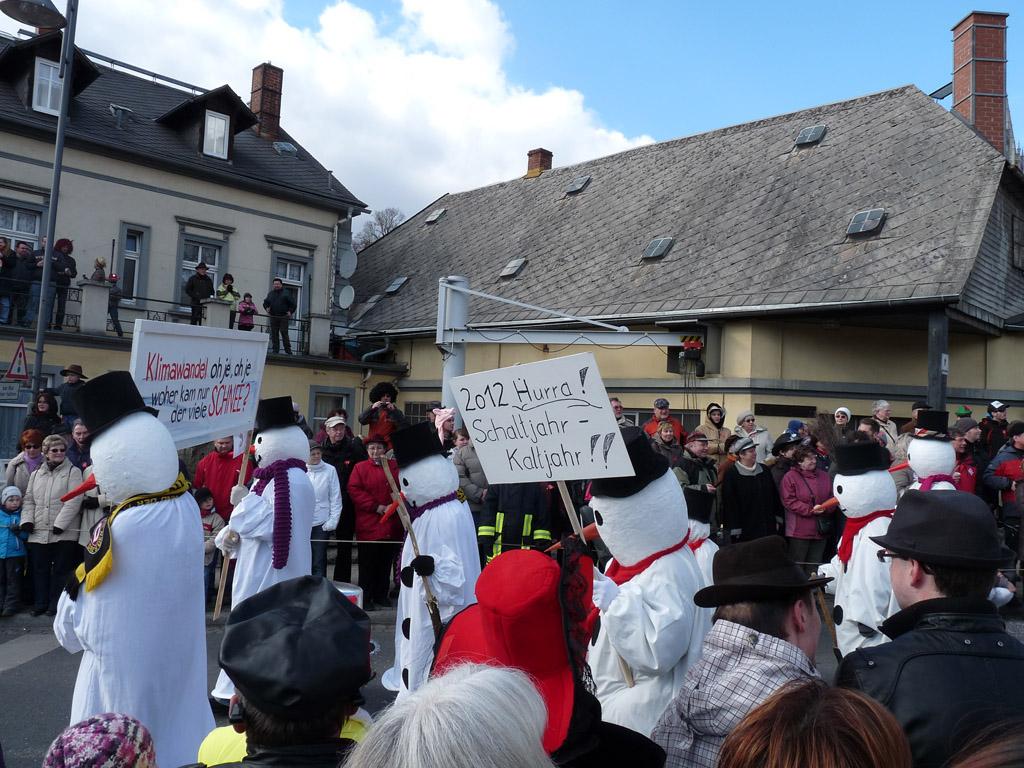 karneval_schirgiswalde_032