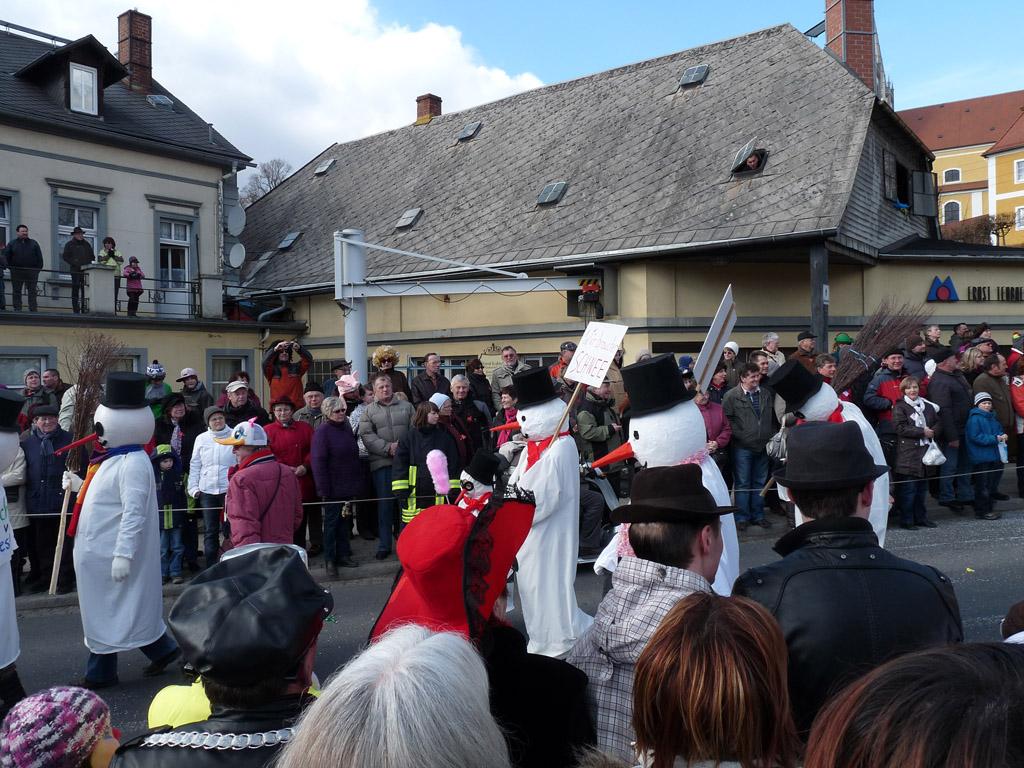 karneval_schirgiswalde_034