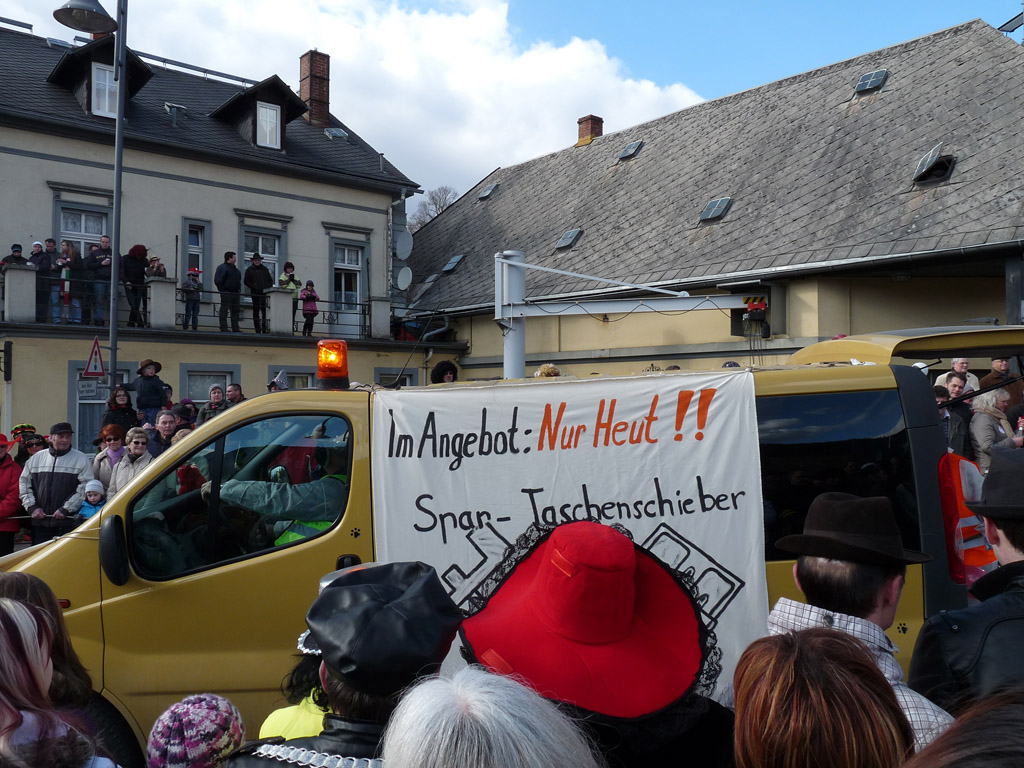 karneval_schirgiswalde_037