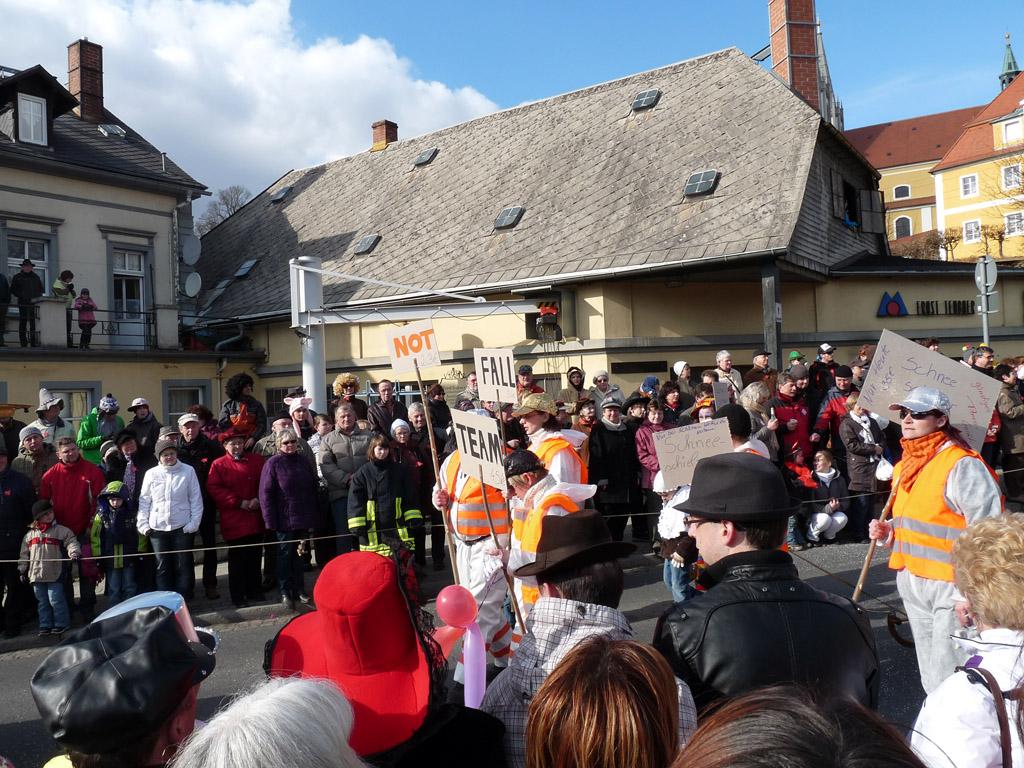 karneval_schirgiswalde_038