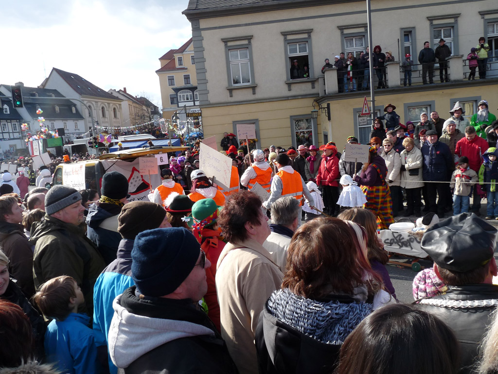 karneval_schirgiswalde_039