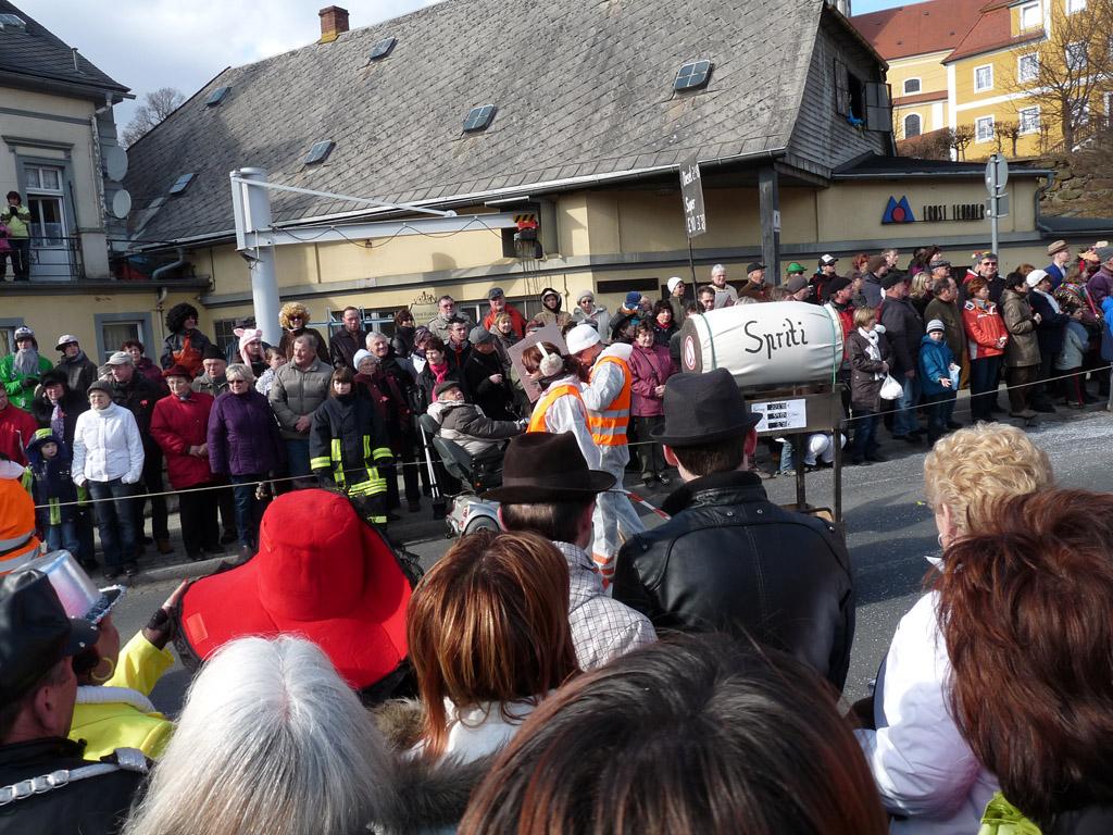 karneval_schirgiswalde_040