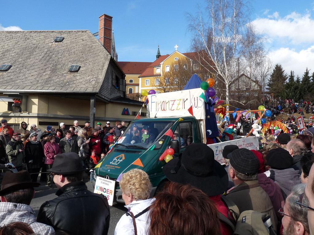 karneval_schirgiswalde_041