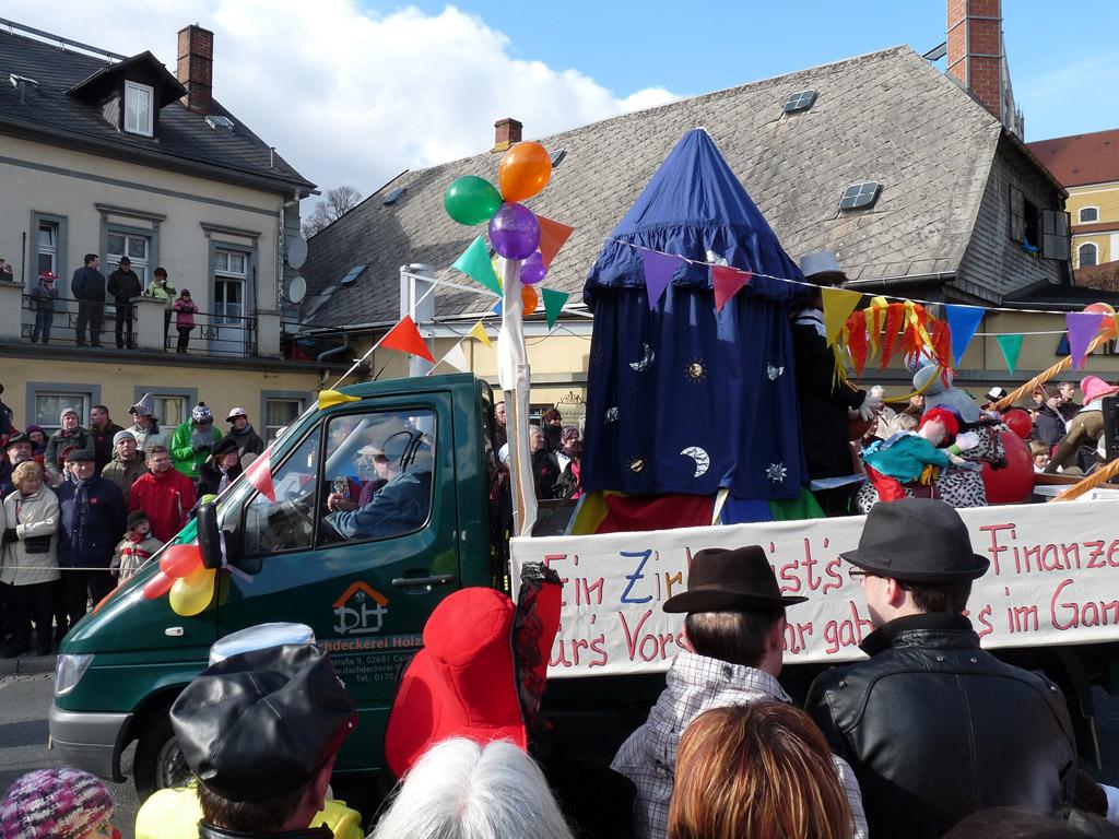 karneval_schirgiswalde_042