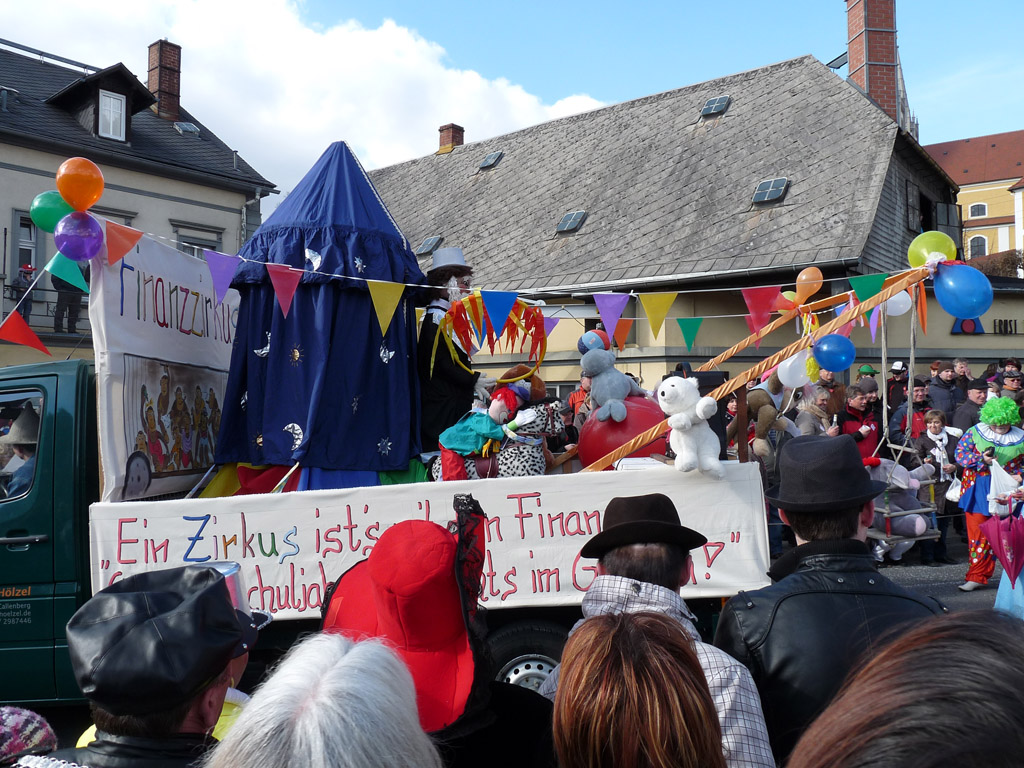 karneval_schirgiswalde_043