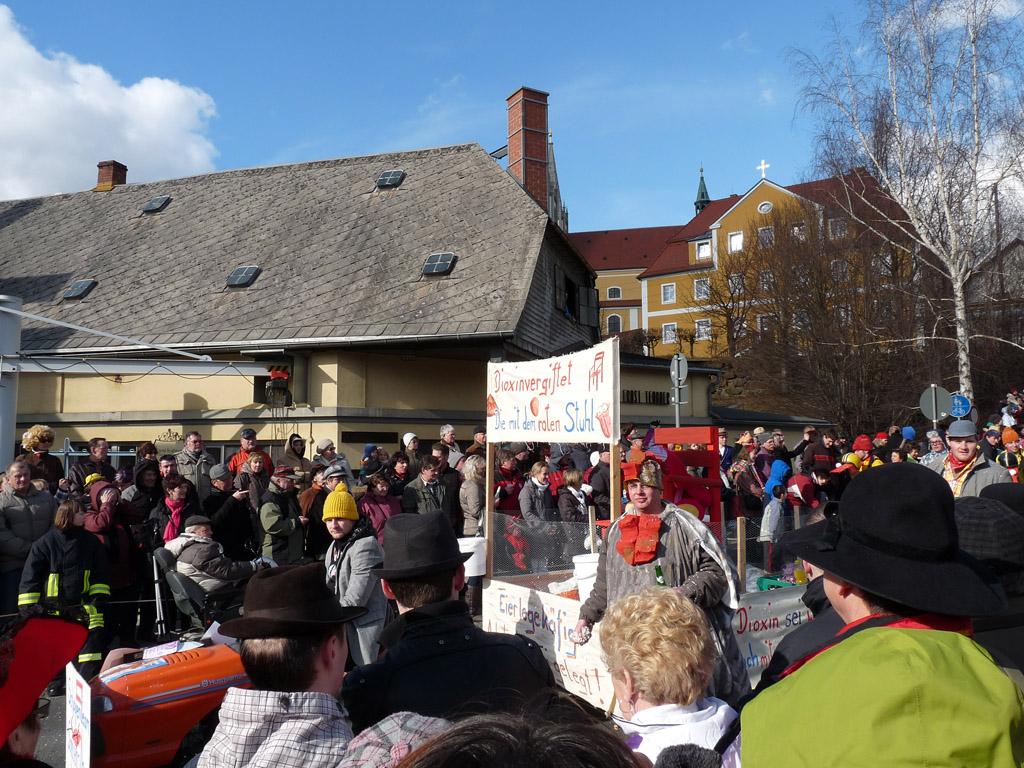 karneval_schirgiswalde_045