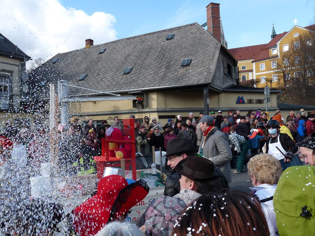 karneval_schirgiswalde_046