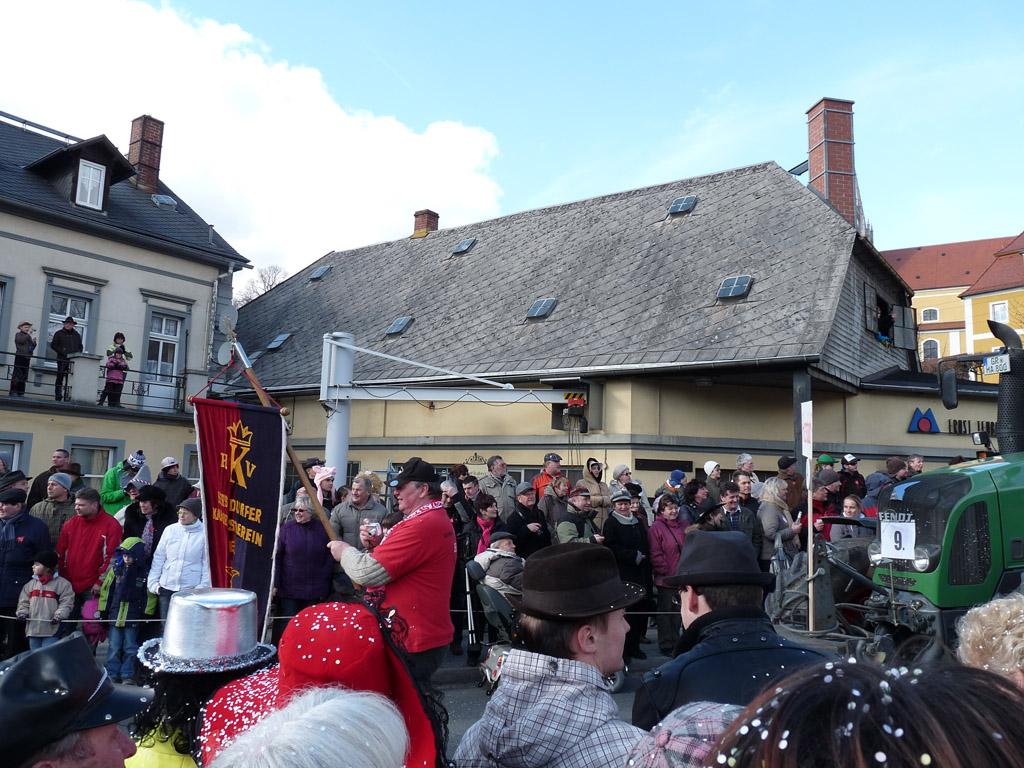 karneval_schirgiswalde_047