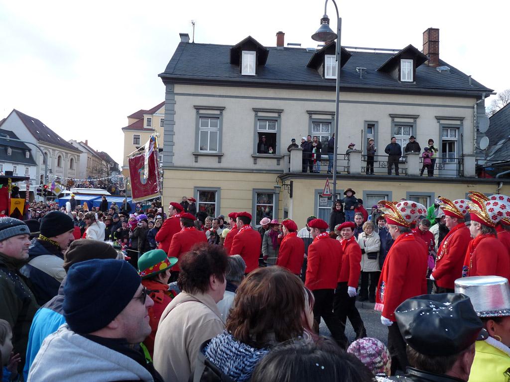 karneval_schirgiswalde_050