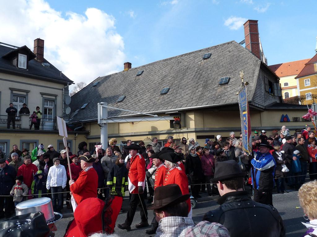 karneval_schirgiswalde_051