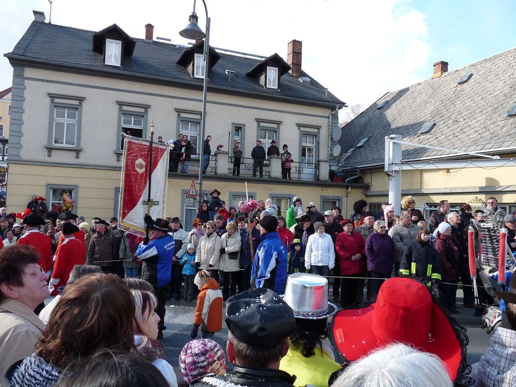 karneval_schirgiswalde_052
