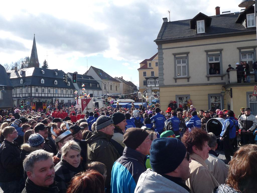 karneval_schirgiswalde_054