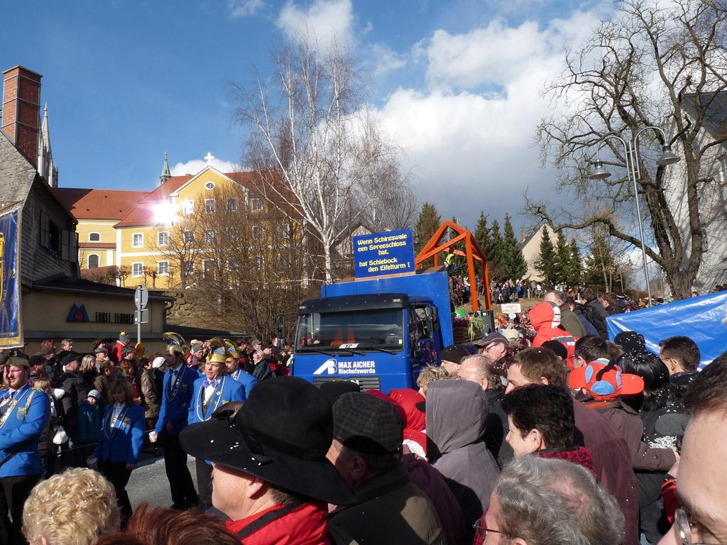 karneval_schirgiswalde_056