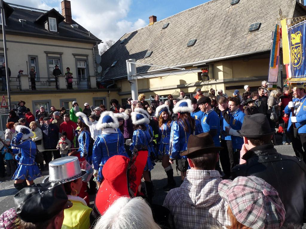 karneval_schirgiswalde_057