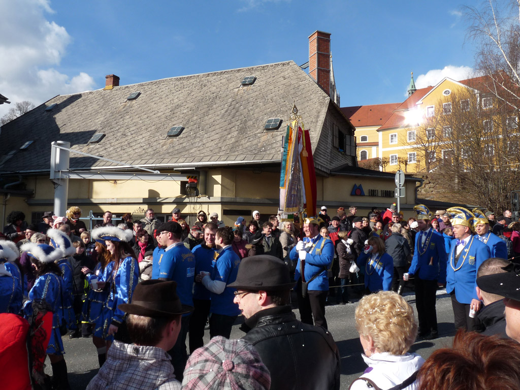 karneval_schirgiswalde_058