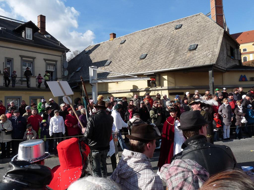 karneval_schirgiswalde_062