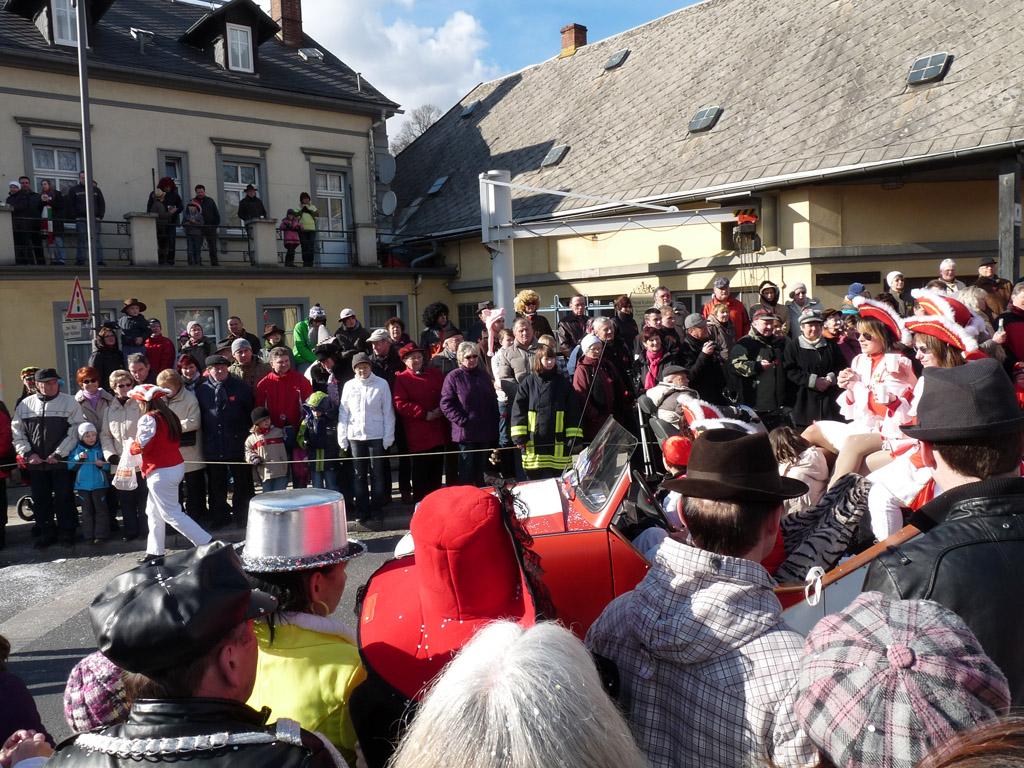 karneval_schirgiswalde_063