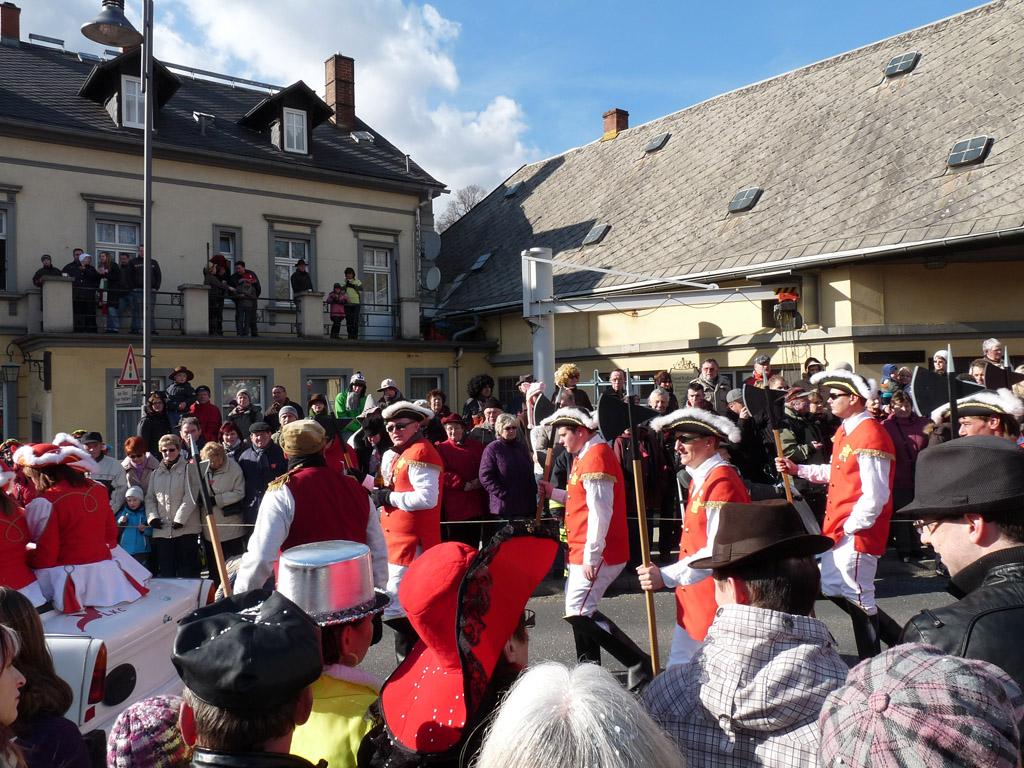 karneval_schirgiswalde_064