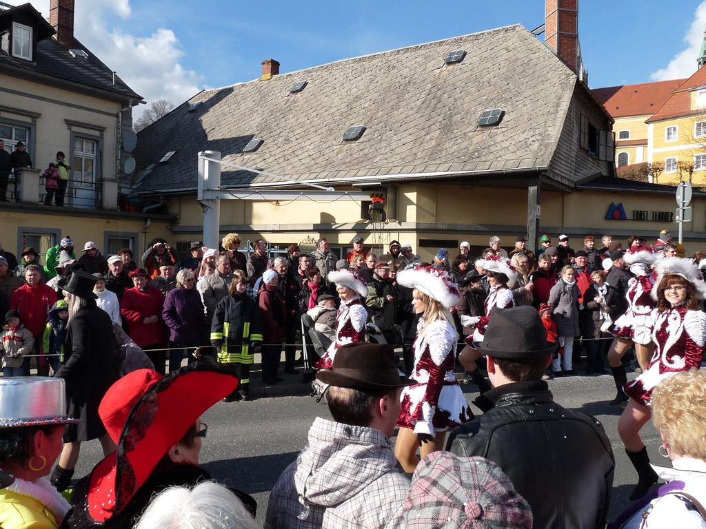 karneval_schirgiswalde_067