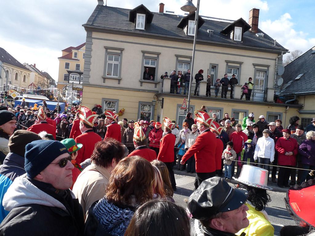 karneval_schirgiswalde_071