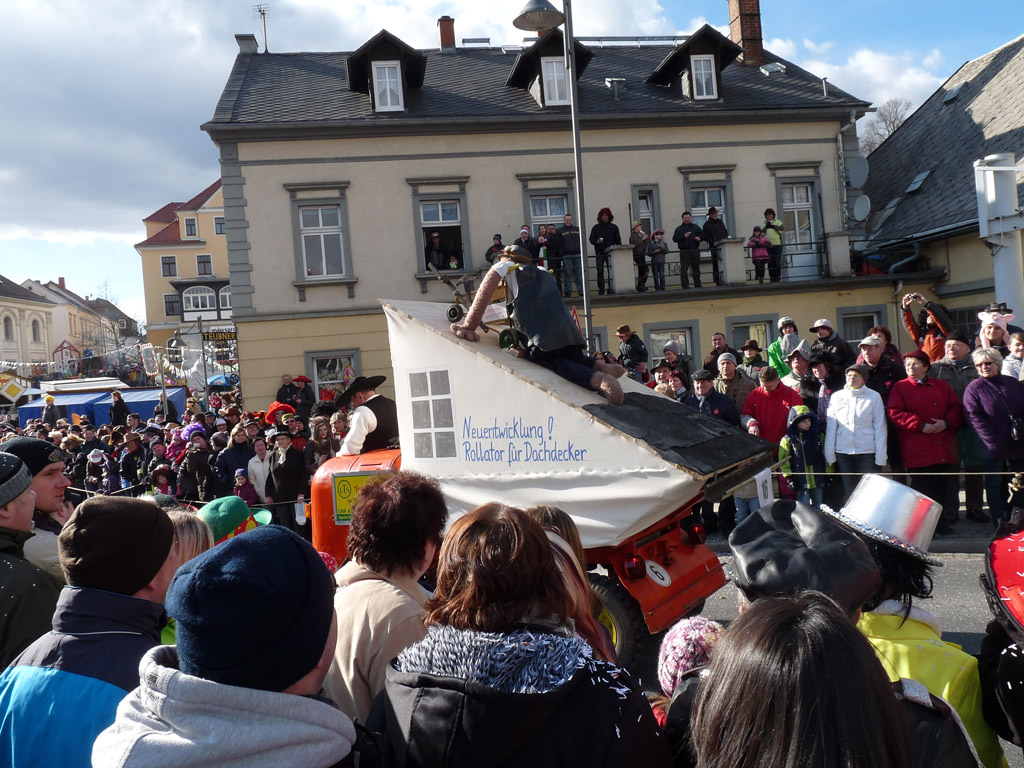 karneval_schirgiswalde_072