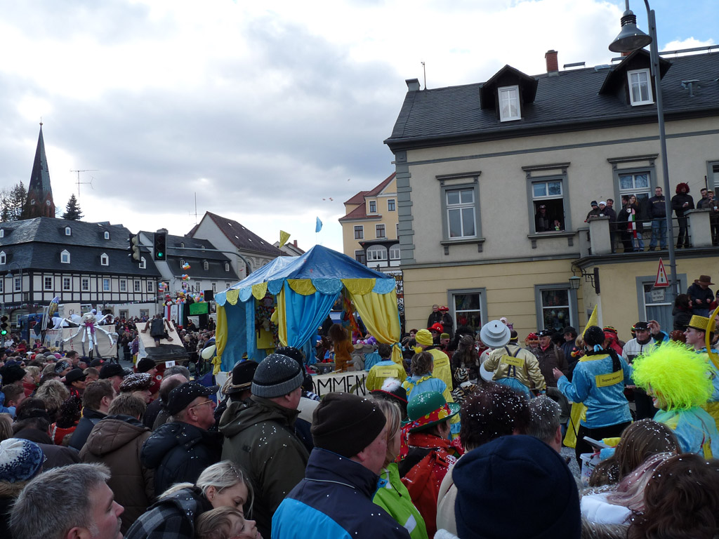 karneval_schirgiswalde_073