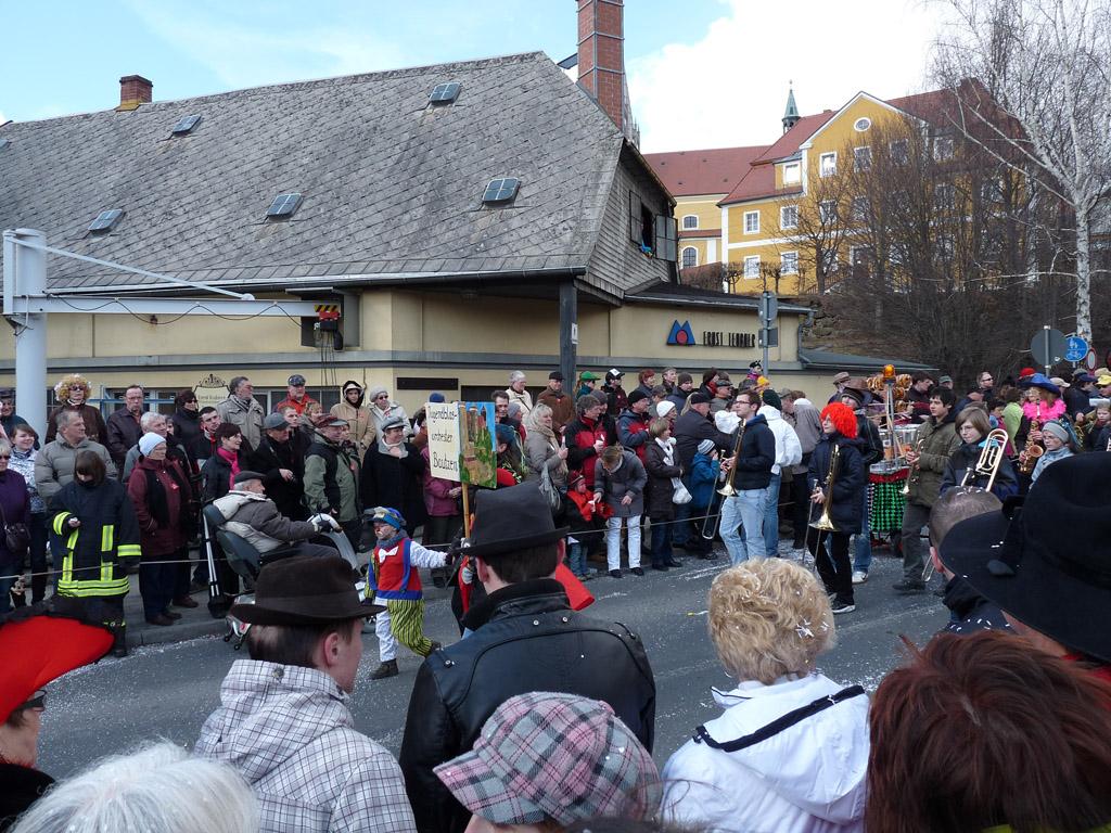 karneval_schirgiswalde_074