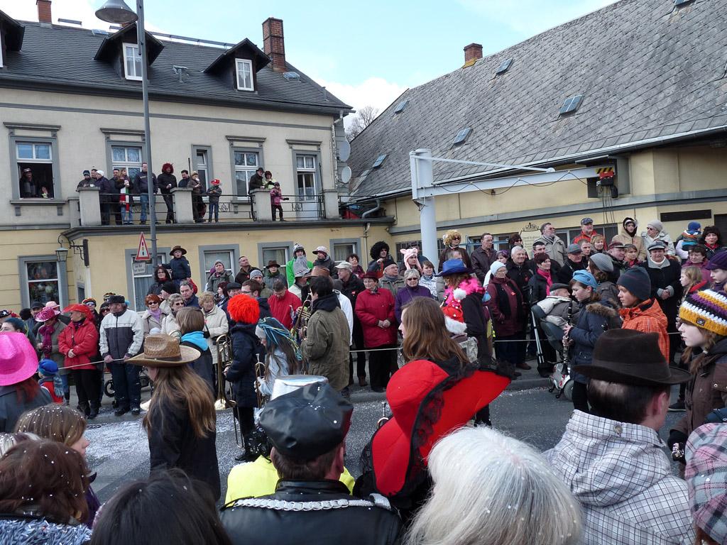 karneval_schirgiswalde_075