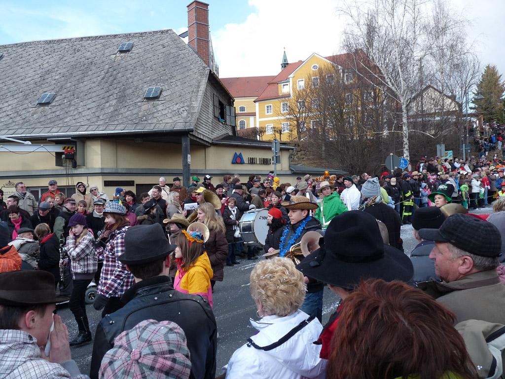 karneval_schirgiswalde_076