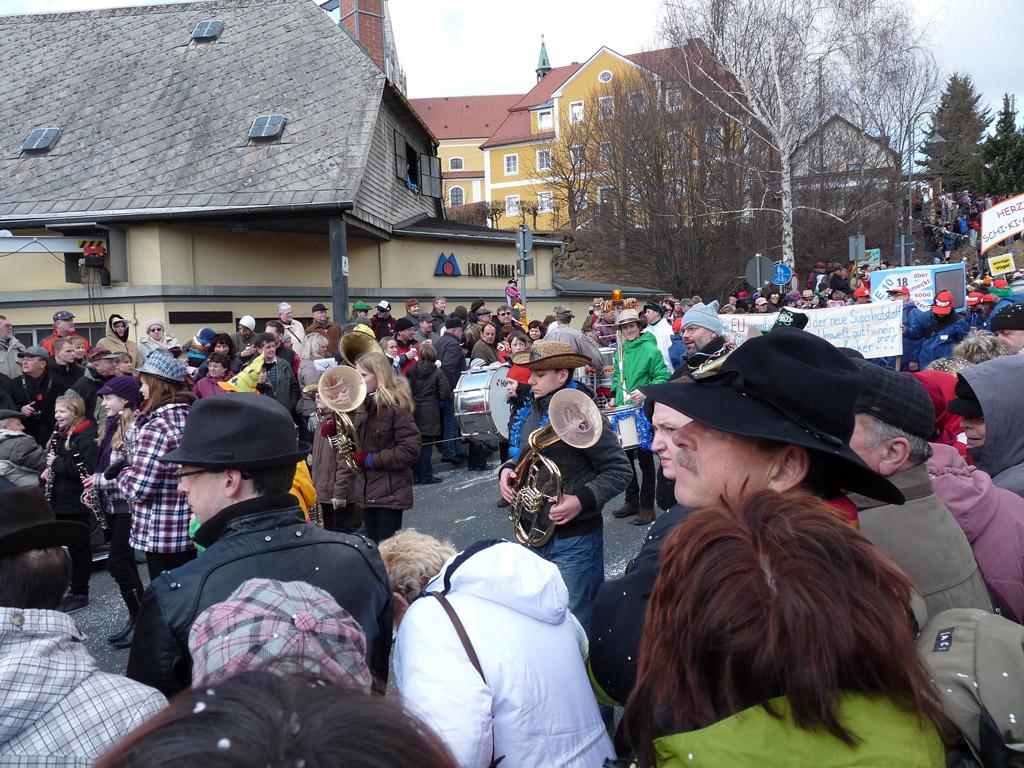 karneval_schirgiswalde_078