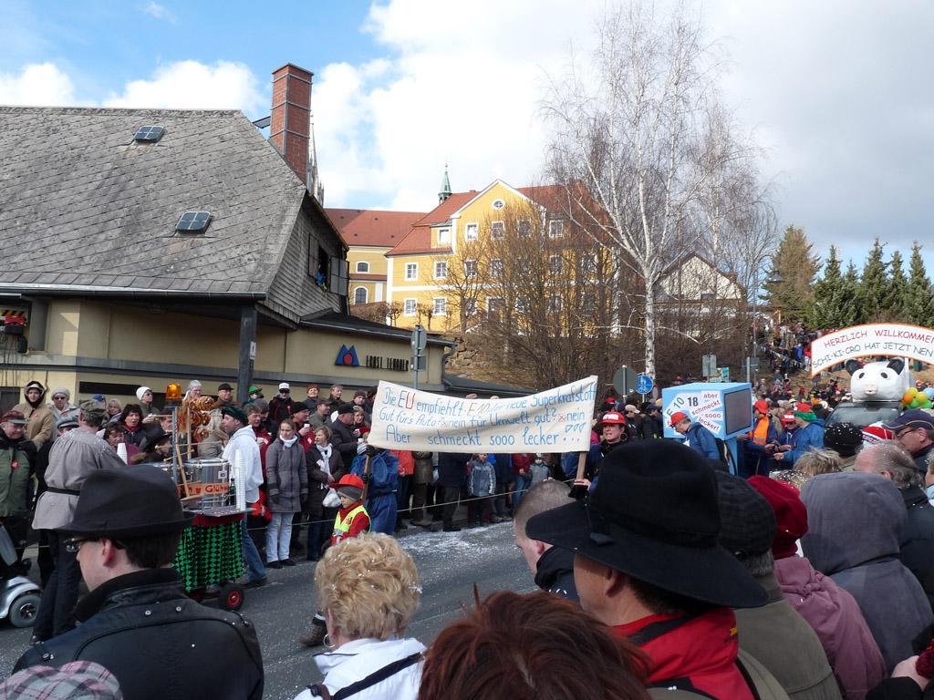 karneval_schirgiswalde_079